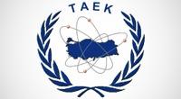 Atom Enerjisi Kurumu – AEK Personel Uzman Yardımcısı Alımı