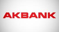 Akbank 2014 Banka Personel Eleman Alımı, İş Başvurusu