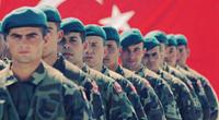 Hava Kuvvetleri 2014 – HKK Sivil Memur Personel Alımı