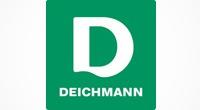 Deichmann Mağazaları Satış Danışmanı Personel Alımı