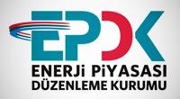 EPDK Enerji Uzman Yardımcısı Personel Memur Alımı