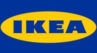 IKEA Personel Eleman Alımı, İnsan Kaynakları İş Başvurusu
