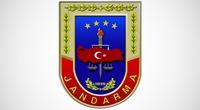Jandarma Genel Komutanlığı Sivil Memur Alımı 2014