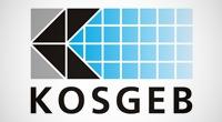 KOSGEB Müfettiş Yardımcısı Sözleşmeli Personel Alımı