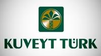 Kuveyt Türk 2014 Banka Personel Alımı, İş Başvurusu