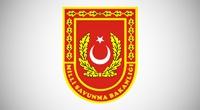 Milli Savunma Bakanlığı – MSB Sivil Memur Personel Alımı