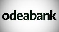 Odeabank 2014 Banka Personel Eleman Alımı, İş Başvurusu