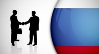 Rusya'da İş Yapan Türk Firmalar