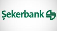 Şekerbank 2014 Banka Personel Eleman Alımı, İş Başvurusu