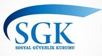 SGK – Sosyal Güvenlik Kurumu Personel Alımı 2014