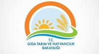 Gıda ve Tarım Bakanlığı 500 Personel Alımı Yapacak