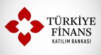Türkiye Finans Gişe Yetkili Yardımcısı Banka Personel Alımı