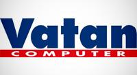 Vatan Bilgisayar Mağazaları İçin Şoför Alımı Yapıyor