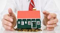 Yeni KEY Ödemeleri Listesi Aralık 2013
