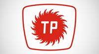 Türkiye Petrolleri – TPAO Personel İşçi Alımı
