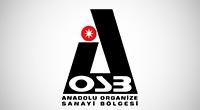 Anadolu OSB Binlerce Kişiye İş Kapısı Olacak