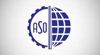 Ankara Sanayi Odası – ASO Personel Alımı