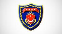 2014 DKK Sözleşmeli Subay Personel Alımları