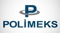 Polimeks İnşaat Eleman İşçi Alımı, İş Başvurusu