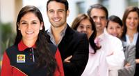 ŞOK Marketleri Personel Eleman Alımı İş Başvurusu