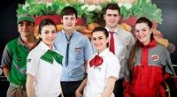 TAB Gıda Çağrı Merkezi Müşteri Temsilcisi Personel Alımı