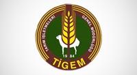 TİGEM – Tarım İşletmeleri Kadrolu Personel Memur Alımı