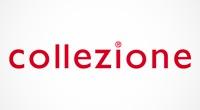 Collezione Personel Eleman Alımı İş Başvurusu 2014