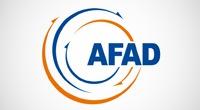Afet ve Acil Durum – AFAD Personel Uzman Yardımcısı Alımı