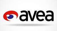 AVEA Personel Eleman Alımı İş Başvurusu 2014
