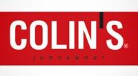 Colin's Personel Eleman Alımı İş Başvurusu 2014