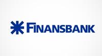 Finansbank Gişe Sorumlusu Eleman Alımı 2014