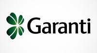 Garanti Bankası 2015 Personel Alımı, İş Başvurusu
