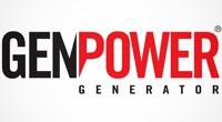 GENPOWER Jeneratör Personel Eleman Alımı İş Başvurusu