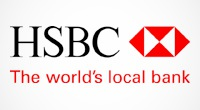 HSBC Bank Uzman Müşteri Temsilcisi Personel Alımı