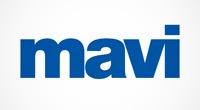 MAVİ JEANS Personel Eleman Alımı İş Başvurusu 2014