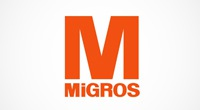 Migros Part-Time Eleman Personel Alımı 2014