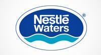 Erikli ve Nestle Su Personel Eleman Alımı İş Başvurusu