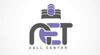 NET CALL CENTER Çağrı Merkezi Müşteri Temsilcisi Alımı