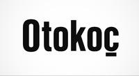 Otokoç Personel Eleman Alımı 2014 İş Başvurusu