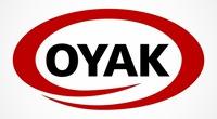 OYAK Holding Personel Eleman Alımı İş Başvurusu 2014