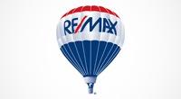 REMAX Gayrimenkul Danışmanı Personel Alımı İş Başvurusu