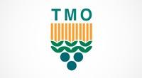 Toprak Mahsulleri Ofisi – TMO Personel Memur Alımı