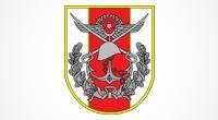 Kara Kuvvetleri Komutanlığı – KKK Sözleşmeli Er Alımı