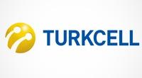 Turkcell Personel Eleman Alımı İş Başvurusu 2014