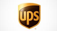 UPS Part-Time Çağrı Merkezi Müşteri Temsilcisi Eleman Alımı