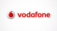 Vodafone Personel Eleman Alımı İş Başvurusu 2014