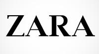 ZARA Personel Eleman Alımı İş Başvurusu 2014