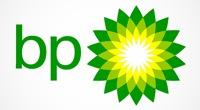 BP Personel Eleman Alımı 2014 İş Başvurusu