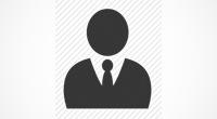 Lüleburgaz Belediyesi Geçici İşçi Personel Alımı