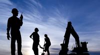 2014 Yılında İnşaat Sektörü Yurtdışı İnşaat Projeleri